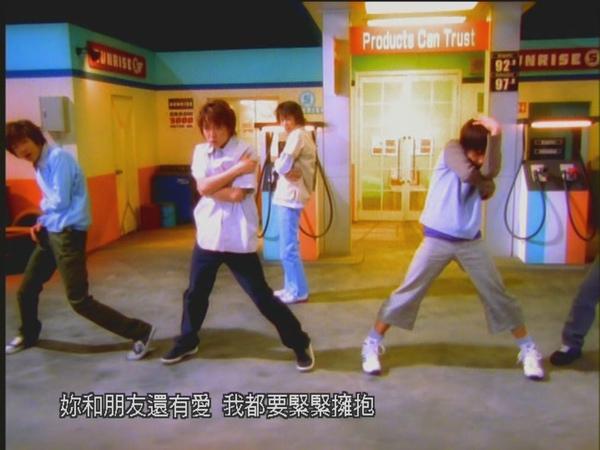 KMP-DVD[20-30-01].jpg