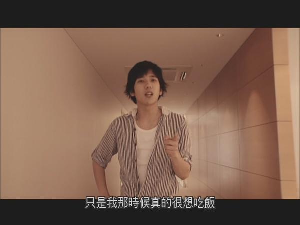 KMP-DVD[20-47-13].jpg