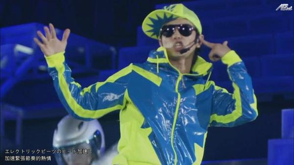 ARASHI 10-11 TOUR Scene~君と僕の見ている風景~STADIUM disc2[(064008)11-05-10].JPG