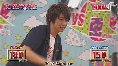 110512 VS嵐[20-52-05].JPG