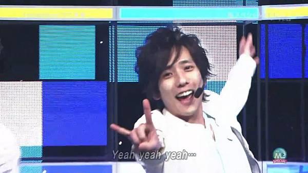 2011.04.01 嵐 スペシャルメドレー (720p)[11-17-39].JPG