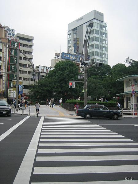 japan0607 338-1.jpg