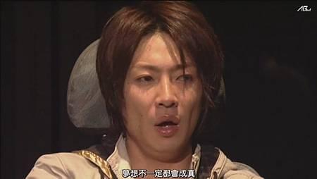君と見る千の夢Disc2[(042666)14-52-24].JPG