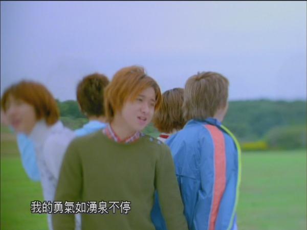 KMP-DVD[20-44-02].jpg
