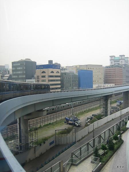 japan0607 380-1.jpg