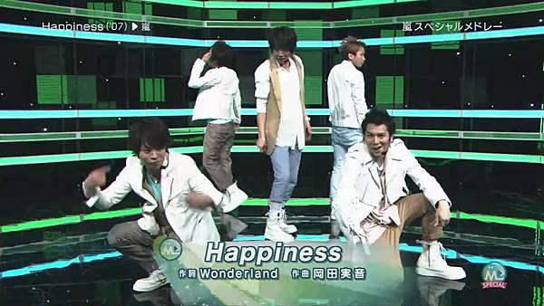 2011.04.01 嵐 スペシャルメドレー (720p)[11-17-14].JPG
