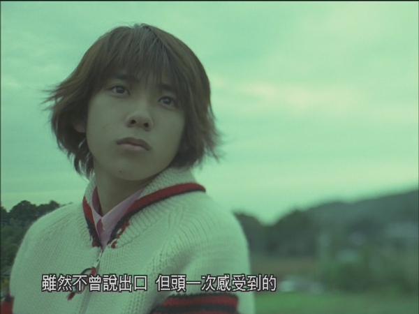 KMP-DVD[20-42-41].jpg