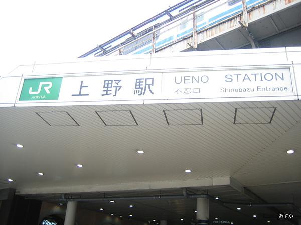 japan0607 354-1.jpg