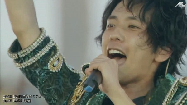 【AB】ARASHI_10-11_TOUR_Scene~君と僕の見ている風景~STADIUM_disc1[(017774)20-15-05].JPG