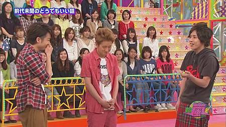 2011.06.02 VS嵐[20-53-19].JPG