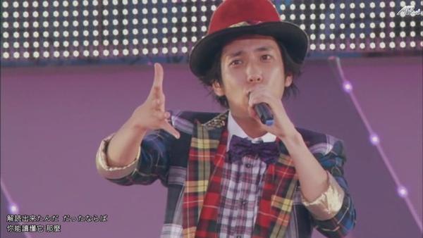 【AB】ARASHI_10-11_TOUR_Scene~君と僕の見ている風景~STADIUM_disc1[(040605)20-31-29].JPG
