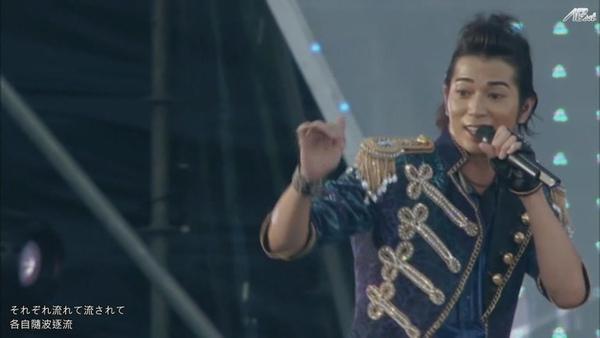 【AB】ARASHI_10-11_TOUR_Scene~君と僕の見ている風景~STADIUM_disc1[(011268)20-09-38].JPG