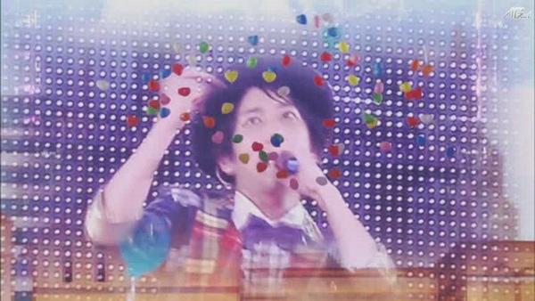 【AB】ARASHI_10-11_TOUR_Scene~君と僕の見ている風景~STADIUM_disc1[(041030)20-31-51].JPG