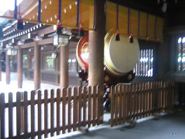 japan0607 133-1.jpg