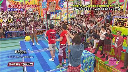 2011.06.02 VS嵐[21-07-59].JPG