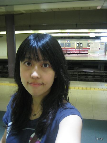 japan0607 045-1.jpg