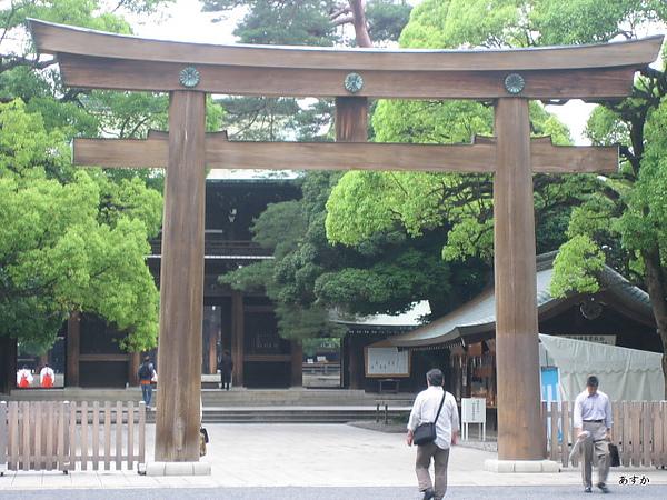 japan0607 119-1.jpg