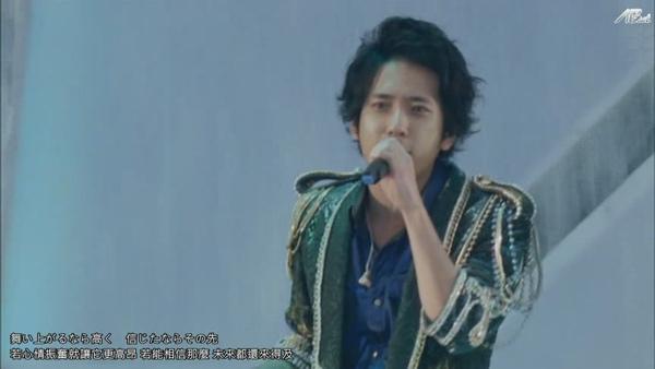 【AB】ARASHI_10-11_TOUR_Scene~君と僕の見ている風景~STADIUM_disc1[(004778)21-03-45].JPG
