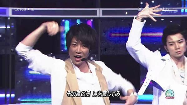 2011.04.01 嵐 スペシャルメドレー (720p)[11-12-07].JPG