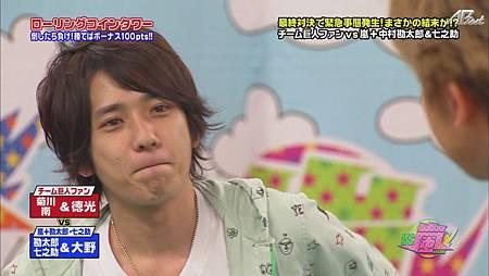 2011.04.28 VS嵐[23-14-18].JPG