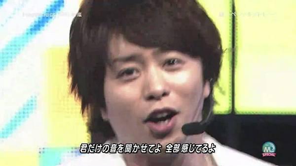 2011.04.01 嵐 スペシャルメドレー (720p)[11-18-01].JPG