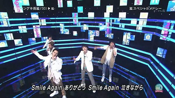 2011.04.01 嵐 スペシャルメドレー (720p)[11-20-34].JPG
