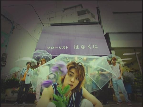KMP-DVD[21-06-15].jpg
