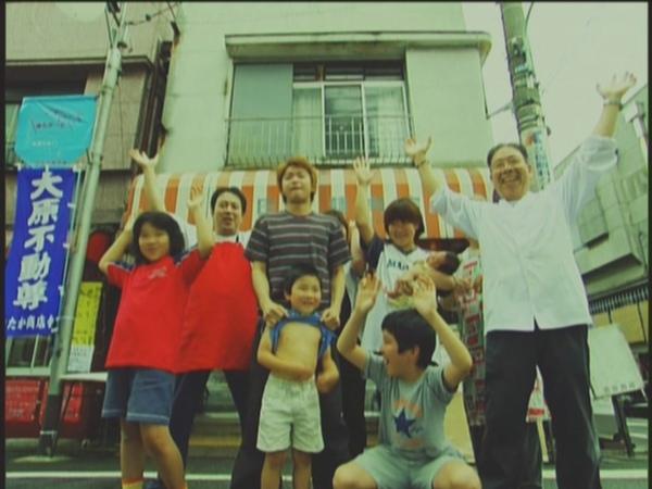 KMP-DVD[21-05-42].jpg