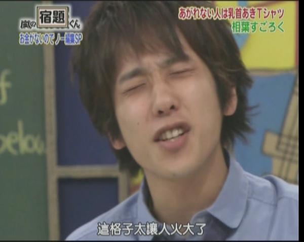 KMP-DVD[21-38-35].jpg