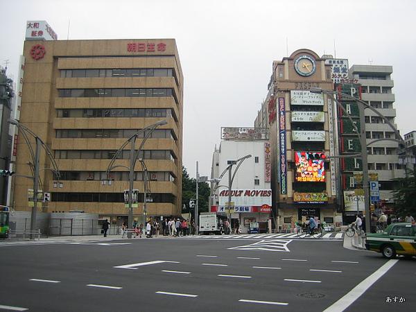 japan0607 339-1.jpg