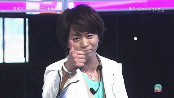 2011.04.01 嵐 スペシャルメドレー (720p)[11-21-58].JPG