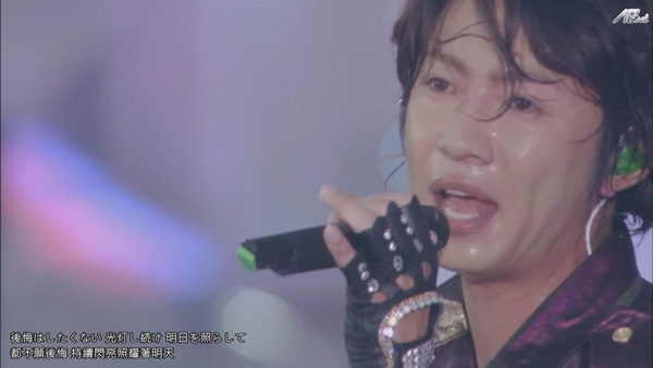 【AB】ARASHI_10-11_TOUR_Scene~君と僕の見ている風景~STADIUM_disc1[(034620)20-26-40].JPG