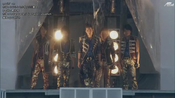 【AB】ARASHI_10-11_TOUR_Scene~君と僕の見ている風景~STADIUM_disc1[(003567)21-02-42].JPG