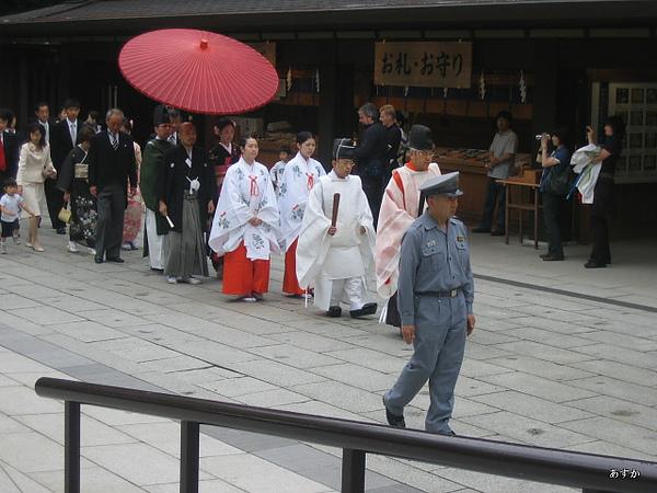 japan0607 130-1.jpg
