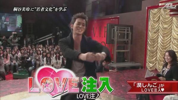 110217ひみつの嵐ちゃん![22-06-41].JPG
