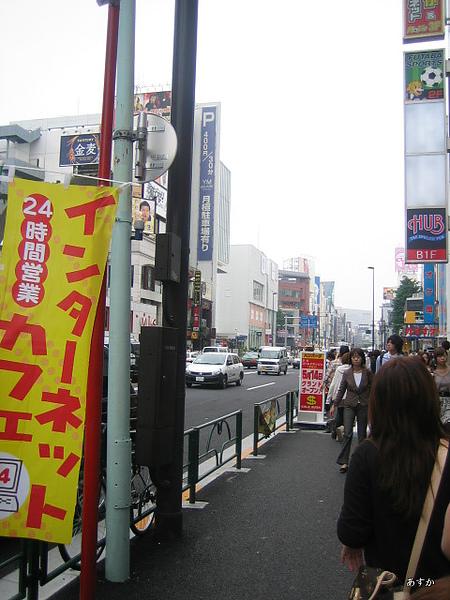 japan0607 149-1.jpg