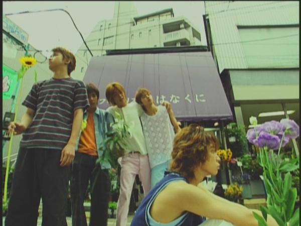KMP-DVD[21-07-30].jpg