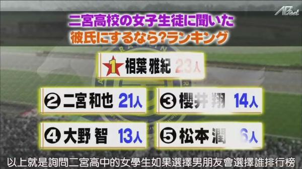 【AB字幕】101118ひみつの嵐ちゃん![22-16-14].JPG