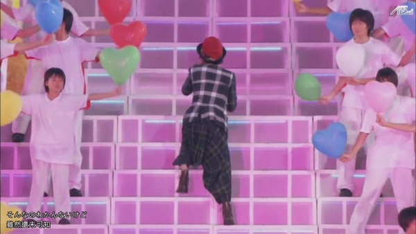 【AB】ARASHI_10-11_TOUR_Scene~君と僕の見ている風景~STADIUM_disc1[(040328)20-31-17].JPG
