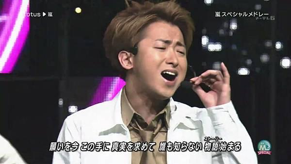 2011.04.01 嵐 スペシャルメドレー (720p)[11-16-20].JPG