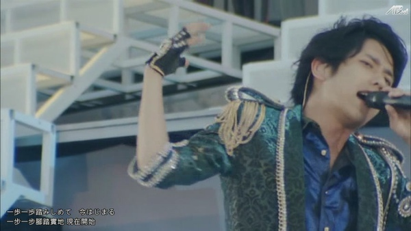【AB】ARASHI_10-11_TOUR_Scene~君と僕の見ている風景~STADIUM_disc1[(012873)20-11-10].JPG