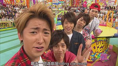 110512 VS嵐[20-50-07].JPG