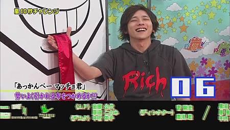 2011.06.02 VS嵐[21-10-40].JPG