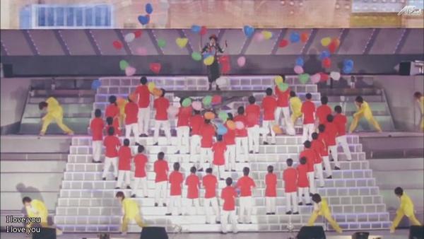 【AB】ARASHI_10-11_TOUR_Scene~君と僕の見ている風景~STADIUM_disc1[(040944)20-31-46].JPG