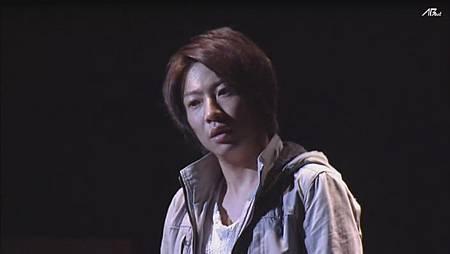 君と見る千の夢Disc1[(008646)14-39-46].JPG