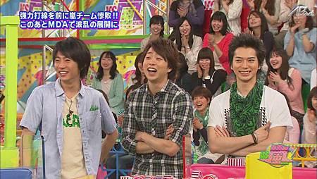 2011.04.28 VS嵐[23-14-56].JPG