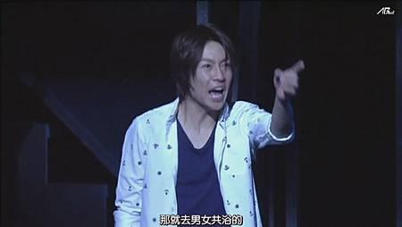 君と見る千の夢Disc1[(130684)14-47-37].JPG