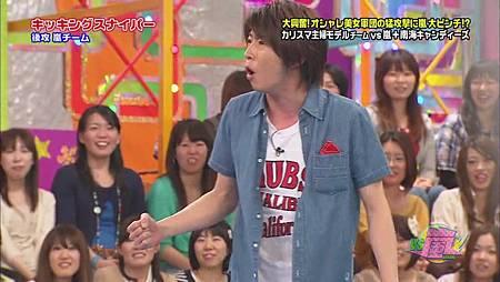 2011.06.02 VS嵐[21-08-43].JPG