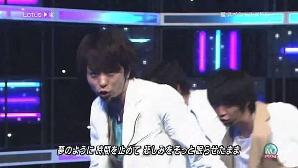 2011.04.01 嵐 スペシャルメドレー (720p)[11-12-28].JPG
