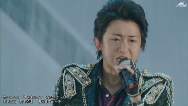【AB】ARASHI_10-11_TOUR_Scene~君と僕の見ている風景~STADIUM_disc1[(004328)21-03-24].JPG